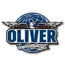 olivermachinery